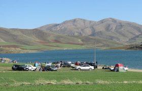 اختصاص ۲ میلیارد ریال برای اجرای کمپ گردشگری سد سورال دهگلان
