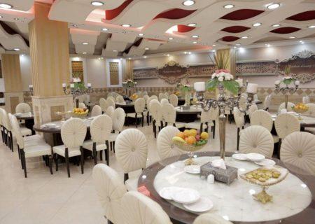 پلمب سه تالار پذیرایی در سنندج