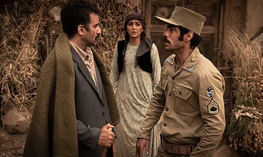کارگردان کردستانی جایزه بزرگ بهترین فیلم ونیز را کسب کرد