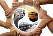 یک شرکت تعاونی فراگیر با هدف اشتغال کولبران در مریوان تشکیل شد