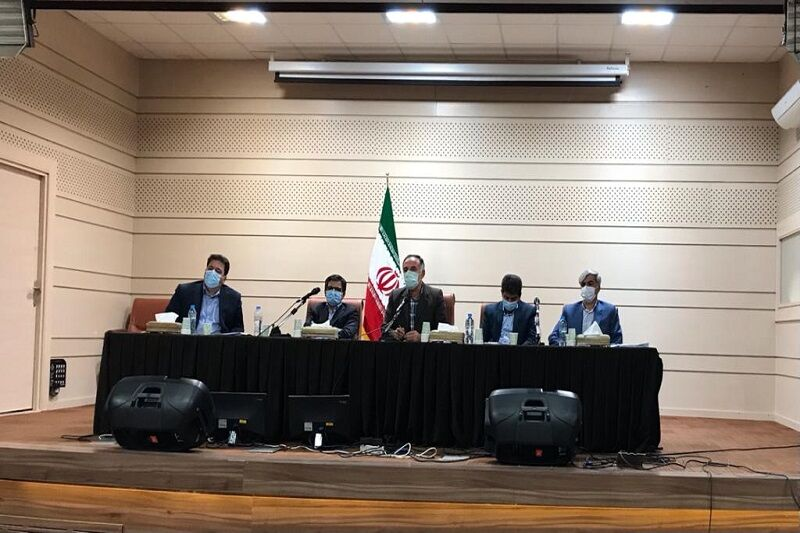 تصویب پرداخت ۵۶۰ میلیارد ریال تسهیلات به واحدهای تولیدی کردستان
