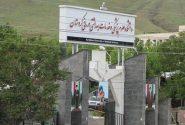 دانشگاه علوم پزشکی کردستان در میان ۱۰۰ دانشگاه برتر آسیا قرار گرفت